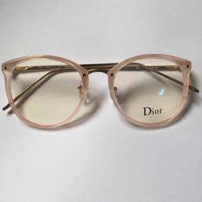 057b440ceb0b2 Armação De Oculos Tumblr De Grau - Óculos no Mercado Livre Brasil