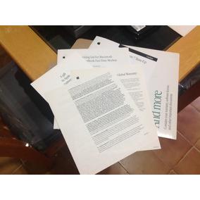 Manuais, Programas, Disquetes E Sistema Operacional Pb 170