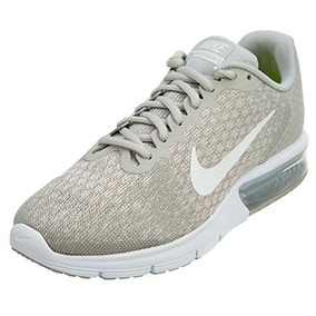 brand new ef454 41d5c Zapatillas De Running Nike Air Max Sequent 2 Para Mujer