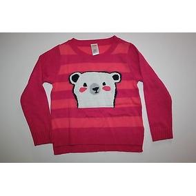 6d65c9253212 Polar We Are Bears - Ropa y Accesorios en Mercado Libre Colombia