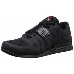Tenis Reebok Men s R Crossfit Lifter 2.0 Training Shoe b90ba22fc88e4