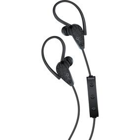 Audífonos Sport Manos Libres Inalambrico Modelo Bt200 Isound