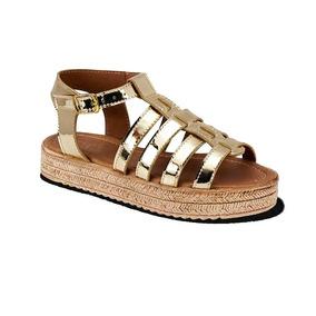 En Color Para Niñas Nudge Libre Sandalias Mercado Zapatos TF13JclK