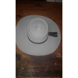 Sombrero Vueltiao en Mercado Libre Argentina 5c858d5c45c