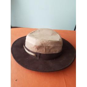Sombrero Antiguo - Sombreros en Vicente López Antiguos en Mercado ... 7df5b9a8ad9