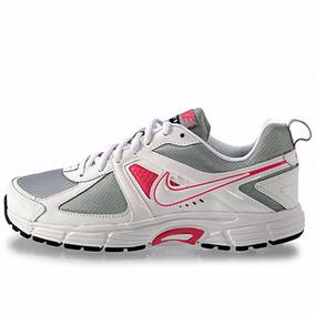 brand new 96dff d730a Zapatillas Nike Dart 9 De Niña Talle 36