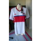 Camisa Toronto Fc Giovinco - Camisas de Times de Futebol no Mercado ... d8063bee9f2fb