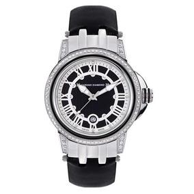 485f30f6f35 Relogio Feito Na Suica Exclusivo - Relógios De Pulso no Mercado ...