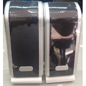 Caixa De Som P2 Semi-nova Com Garantia Barato