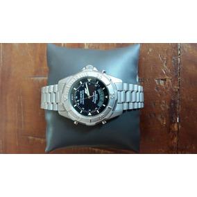 9f783082308 Relógio Technos Skydiver 6m17aa 1p - Relógio Technos