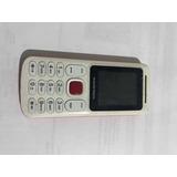 Celular Senwa S301 Usado