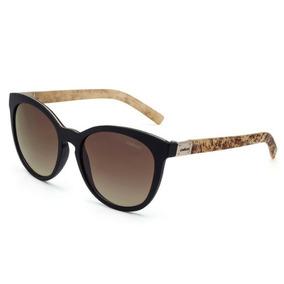 Oculos Escuro Nine Pockets - Óculos no Mercado Livre Brasil 24ac05b996
