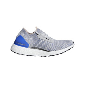 best authentic 3e53b 71f9e Zapatillas adidas Running Ultraboost X Mujer Gr go