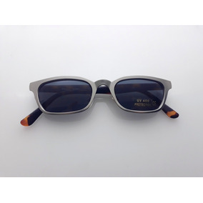 522292aef51e0 Oculos Vintage Vogue De Sol Oakley - Óculos no Mercado Livre Brasil
