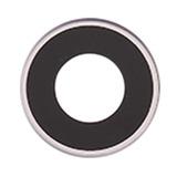 Para Asus Repuesto Camara Zenfone 5 Volver Lente C Fpsc