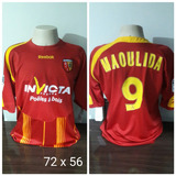 fd949f753d Camisa Adidas Stade Francais no Mercado Livre Brasil
