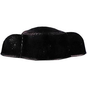 Sombrero Torero Negro Matador Disfraz Niño Adulto Barato. 16 vendidos -  Morelos · Sombrero De Torero 80ea87a5162