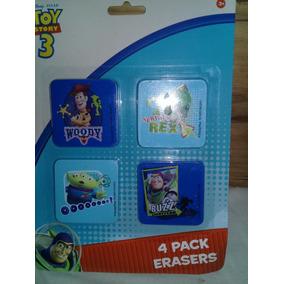 Toy Story 4 Personajes Mc - Juegos y Juguetes en Mercado Libre Venezuela add63cbd7df