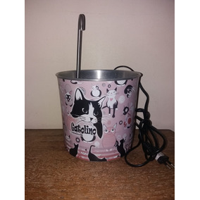Bebedouro Fonte Para Gatos 220 Volts