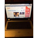Hp Pavilion G6 Notebook Pc C/windows 7 Home Premium