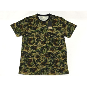 908fafa461f80 Camiseta Especial Mcd - Camisetas e Blusas no Mercado Livre Brasil