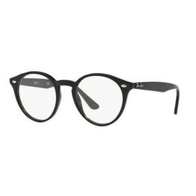60623aa13b640 Ray Ban 2180 De Grau - Óculos no Mercado Livre Brasil