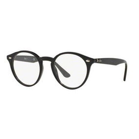 Ray Ban Rb 2180 Preto Grau - Óculos no Mercado Livre Brasil b8cba2312c
