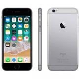 Apple iPhone 6s Plus 32gb Lacrado 1 Ano Garantia Anatel
