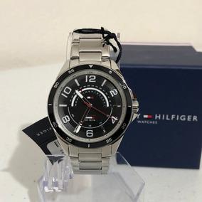 Reloj Tommy Hilfiger 1791178 Otros Fossil, Diesel,puma