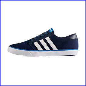 quality design 890c6 49c50 Zapatilla Para Hombre adidas Vs Skate Original Zdpt