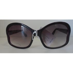 e82ff4803e9fc Oculos De Sol Gap Original - Calçados, Roupas e Bolsas no Mercado ...