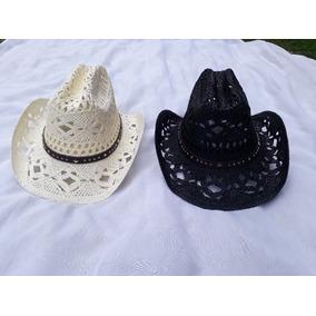 b0f21cf30b694 Chapéu De Cowboy E.v.a Country Atacado - Acessórios da Moda no ...