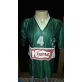 Camisa De Times Pequenos no Mercado Livre Brasil 69fa2c35313fa