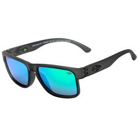 c048f62c78b74 Mormaii Monterey Nxt - Óculos De Sol Infantil Preto Fosco T
