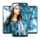 Huawei P Smart 2019 $190, Honor 10 Lite $214, Honor 8x $234