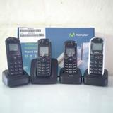 Telefonos Inalambricos Huawei Para Digitel Y Movistar (leer)