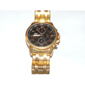 040a8ad4f49 Relogio Konigswerk - Relógios no Mercado Livre Brasil