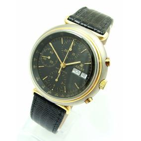 7e898239f40 Movimento Valjoux 7750 - Joias e Relógios no Mercado Livre Brasil