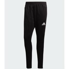 brand new 4640b 9f66e Pants adidas Climacool (tallas) 100% Original Tipo Jogger Ne