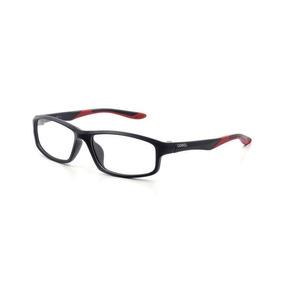 0c831a18af175 Óculos De Grau Masculino Cannes 10043 T 54 C 3 Preto