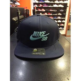 Gorra Nike 100 Original - Ropa y Accesorios - Mercado Libre Ecuador 5bfde075427