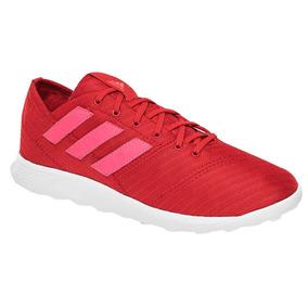 Soccer adidas Nemeziz 18.4 Q1-19 /78832/t/25al29/ Env.grati