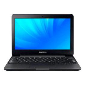 Chromebook Samsung Connect 2gb Ram 16gb Hd