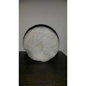 Pedra Colecinadores Circular Tipo Pedra Sabão