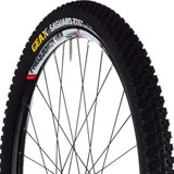 Pneu Geax Saguaro 27.5x2.0 Cross-country