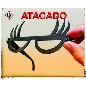 Kit 50 Óculos - Acrílico - Casamentos - Aniversários 9473540aef