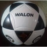 Pintura Para Cuero - Balones de Fútbol en Mercado Libre Perú a262da0a92d6e