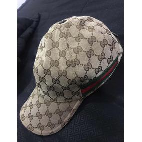 589b9bad9fd3e Gorra Gucci Original - Ropa y Accesorios en Mercado Libre Colombia