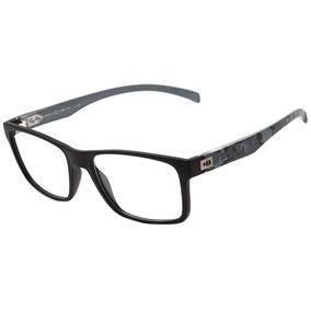 4eea546701f37 Hb Polytech M 93108 - Óculos De Grau Matte Black Camouflaged