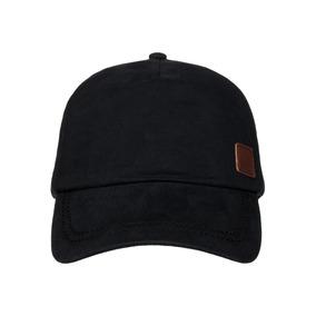Gorra Roxy Cap Extra Innings A 8dfbd0b0194